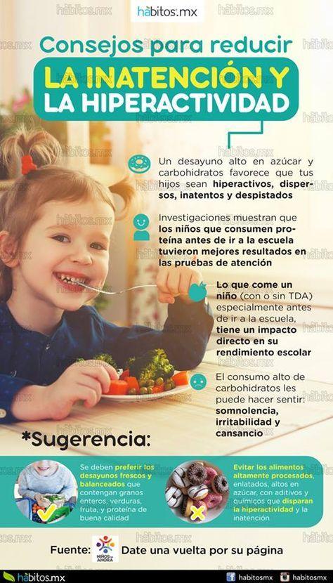 Pin By Andrea Fresa On Aprender Child Psychology Teaching Kids Kids Education