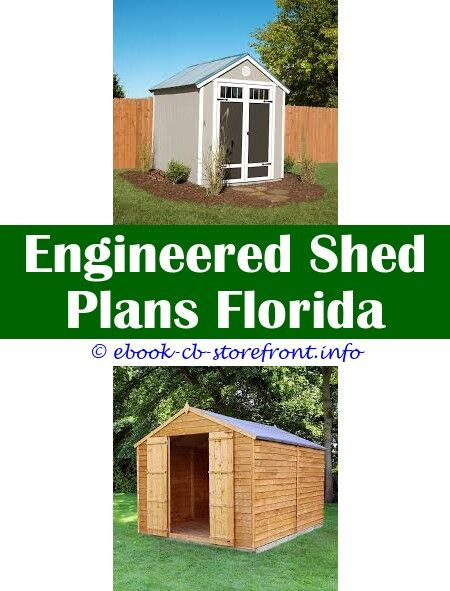 8 Cheap And Easy Useful Ideas 9 X 9 Shed Plans 4x10 Storage Shed Plans Modern Shed Plans Pdf 5 X 7 Garden Shed Plans Tall Shed Plans 12x16 Diy Shed Plans Shed