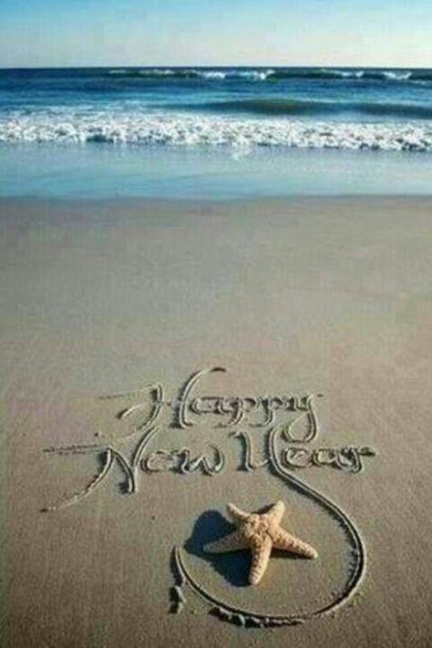 4511ab4236b2bdd1656fd37f3ab45ce9--iphone-c-cases-happy-new-year.jpg