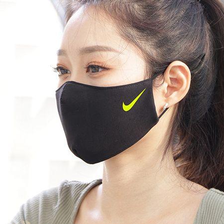 おしゃれな マスク