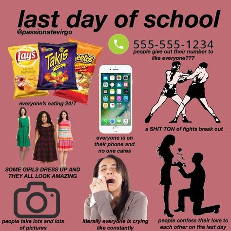 IM SO HAPPY SCHOOL IS OVER AHHHH when does your school end? tags #starterpack #starterpacks #starterpackmeme #meme #memes #funny #niche #relatable #relatablememes #relatablememe #nichememes #nichememe #aesthetic #niches #edits