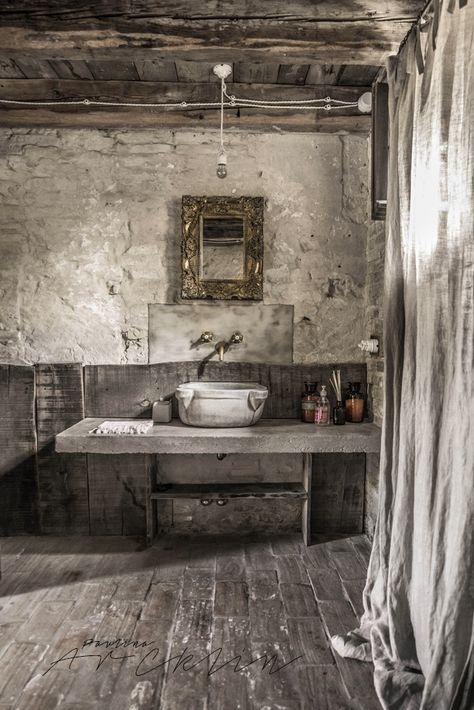 411 Pinterest Rustic Bathrooms Bathroom Decor Rustic Interiors
