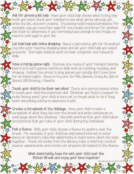 Pin by Pooja Sethi on Holiday homework | Holiday homework