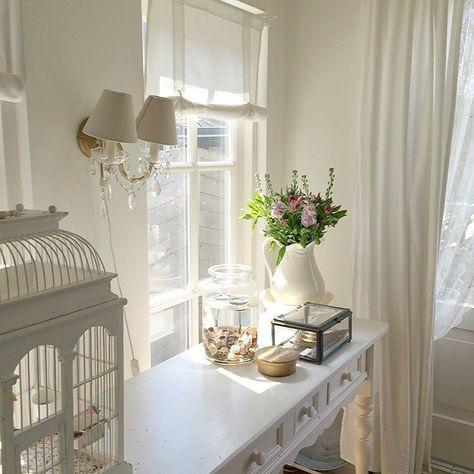 dat zonnetje in huis!!! #home #interior #interiorstyling #brocante #landelijkwonen by melissasplinter