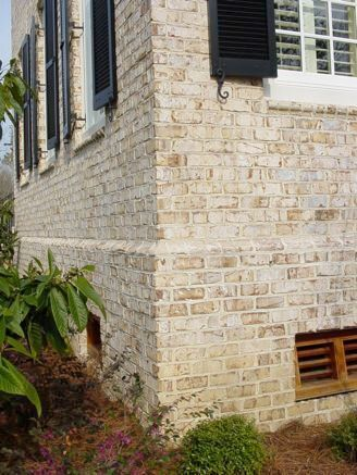 Pin By John Paul Huguley On Watertable And Wall Brick
