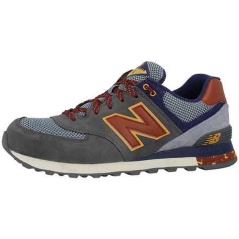 new balance 574 tsy