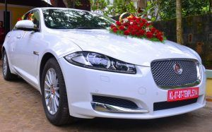 Sree Tour Is One Of The Best Safe And Quality Taxi Services In Trivandrum We Are Providing Wedding Cars Rental Cars Airport T Car Rental Wedding Car Car Ins
