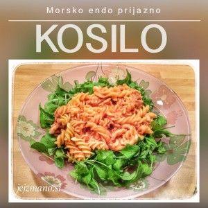endo diéta)