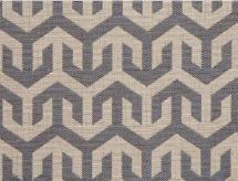 The Best Outdoor Fabric Brands