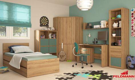 298 best GYEREKSZOBÁK, Kidsu0027 Room, Kinderzimmer images on - jugendzimmer komplett poco awesome design