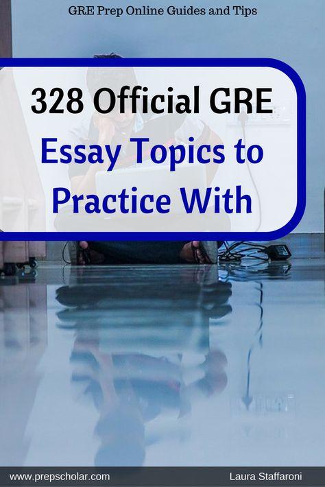 Ets gre essay samples graduate assistantship cover letter examples
