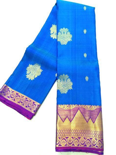 675288d954 Kanchipuram sri madheswaran silk sarees shop wholesale & manuficture ph  919944576613