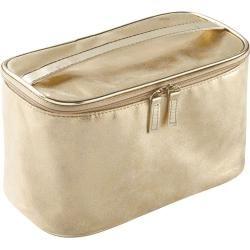 Douglas Collection Douglas Accessoires Zubehor Beauty Bag 1 Stk