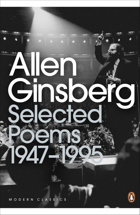 Allen Ginsberg Collected Poems Google Search Tomes To Be
