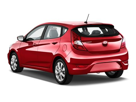 Hyundai Accent Hatchback >> 2014 Hyundai Accent Hatchback To Get A Quote Click Here