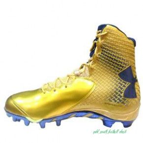 Youth football cleats, Soccer shoes