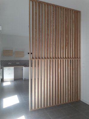 Pin By Prisha Sood On Homee Home Home Decor Furniture