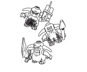 Ausmalbilder Nexo Knights Einfach Lego Coloring Pages Coloring Books Kids Printable Coloring Pages