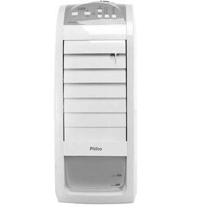 Climatizador Philco Pcl1qf 3 Em 1 220v Em 2020 Controle Remoto