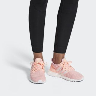 Destino gato vocal  https://www.adidas.com/us/ultraboost-shoes/F36126.html | Adidas running  shoes women, Shoes sneakers adidas, Womens running shoes
