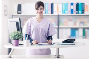 Registared Nurses Nurse Nurses Nursing Realnurse Nursepractitioner Job Hiring Nurserydecor N Medical Receptionist Medical Jobs Dental Receptionist