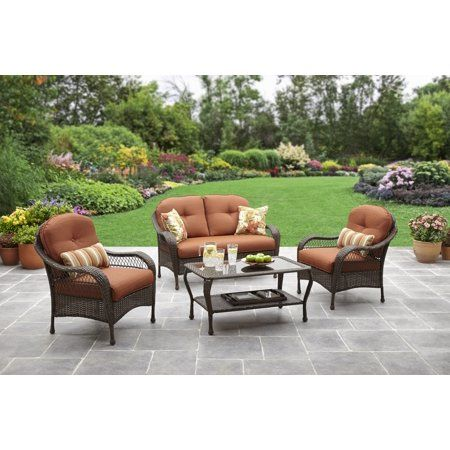 45205b45ea144d63e1a189cdf8b7037e - Better Homes And Gardens Outdoor Sectional Replacement Cushions