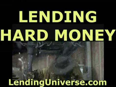 Hard money loans yucca valley photo 9