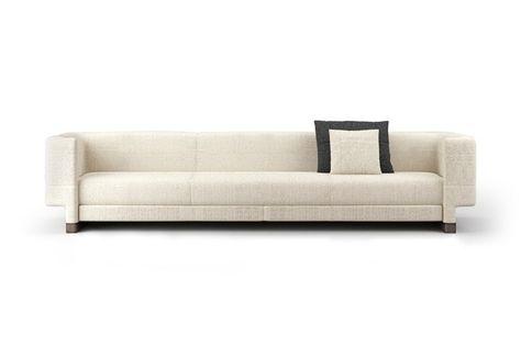 500 Sofa Ideas In 2021 Sofa Sofa Furniture Sofa Design