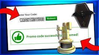 Claimrbx Rbxoffers Free Robux Nuevo Codigo Y Codigos - August All Working Promo Codes On Roblox 2019 Roblox Promo