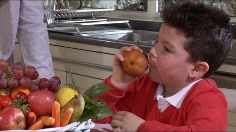 """Il programma europeo """"Frutta nelle scuole"""", introdotto dal regolamento (CE) n.1234 del Consiglio del 22 ottobre 2007 e dal regolamento (CE) n. 288 della Commissione del 7 aprile 2009 è finalizzato ad aumentare il consumo di frutta e verdura da parte dei bambini e ad attuare iniziative che supportino più corrette abitudini alimentari e una nutrizione maggiormente equilibrata, nella fase in cui si formano le loro abitudini alimentari."""