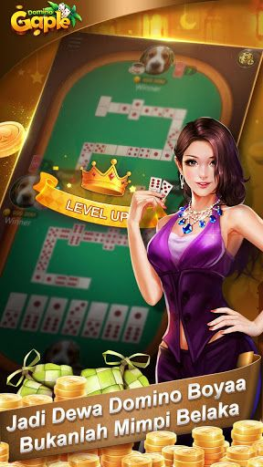 Cara Menambah Chip Poker Boyaa Gratis Ilmusosial Id