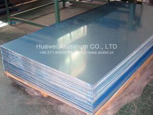 1060 H112 Aluminum Sheet Aluminum Metal Prices Aluminium Sheet