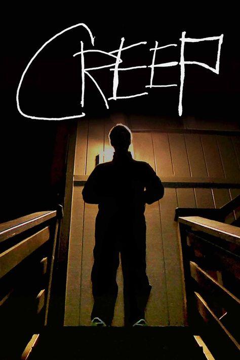 Creep (2014)  - Dir. Patrick Brice