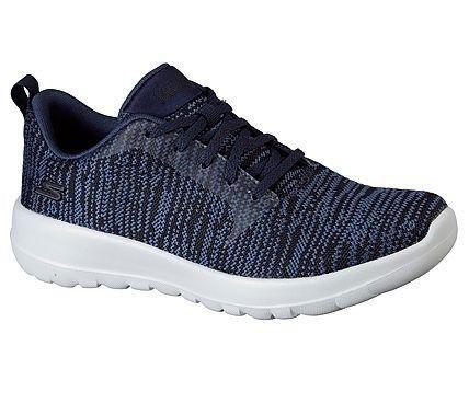 Walking Shoes (Navy/Navy)   Walking