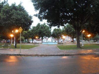 Xambrê Paraná fonte: i.pinimg.com