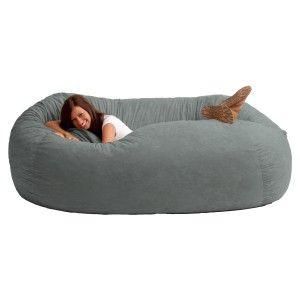 Memory Foam Bean Bags In Australia Kloudsac Bean Bag Chair Bean Bag Sofa Bean Bag Couch