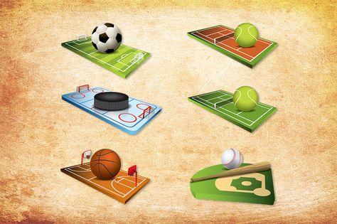 Sport en vakantie Voetbal Schoenen Puma Menace HI ST