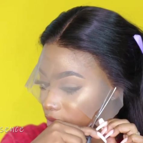 wedding hairstyles videos #wedding #hairstyles #weddinghairstyles 9A Malaysian Bob Straight Human Hair Lace Front Wigs Natural Black 8-14 Inch Different Density is Available #vshowhair #vshowgirl #shorthair #bobwigs #straightbob #gluelesswigs #straighthair #straightwig #wiginstall #bobstraight #transparent #lacefrontwig #haircare #blackbeauty #blackgirlmagic #hairfashion #humanhair #virginhair #2019hotfashion #beautygirl