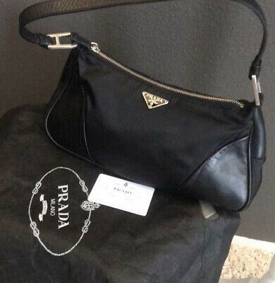 Pin On Women S Bags And Handbags