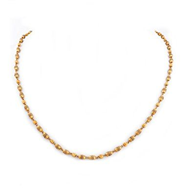 Tulsi Mala In Gold Designs Black Tulsi Mala In Gold Tulsi Mala In Gold Designs With Price 22k Gold T Rudraksha Jewelry Baby Jewelry Gold Pearl Jewelry Necklace