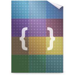 70 件 Html Css おすすめの画像 Webデザイン コーディング ウェブデザイン