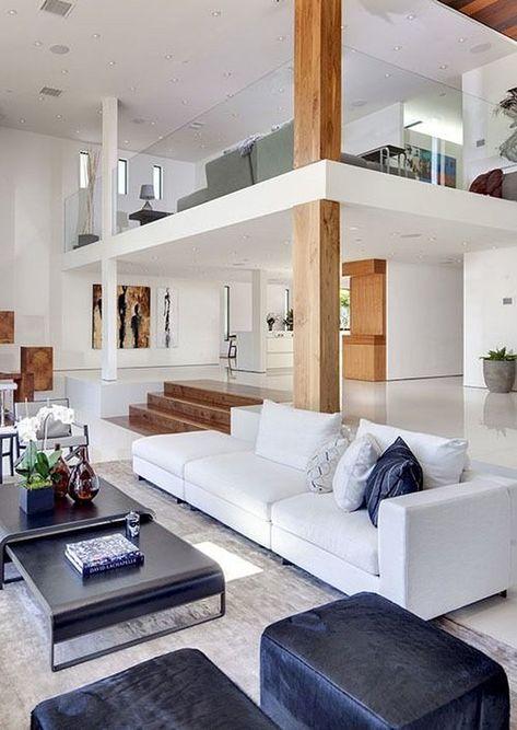 105 Inspiring Examples of Contemporary Interior Design https://www.mobmasker.com/105-inspiring-examples-of-contemporary-interior-design/