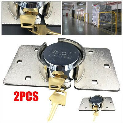 Pin On Access Control Equipment Facility Maintenance And Safety