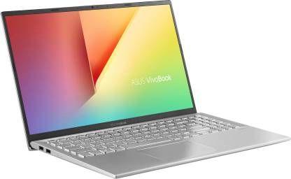 Asus Laptop Vivobook 15 Core I3 7th Gen 4 Gb 1 Tb Hdd Windows 10 Home Asus Laptop Asus Laptop