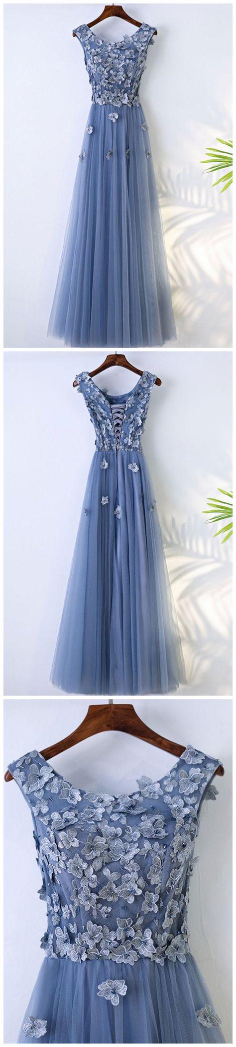 backless #princess #autumn #fashion...