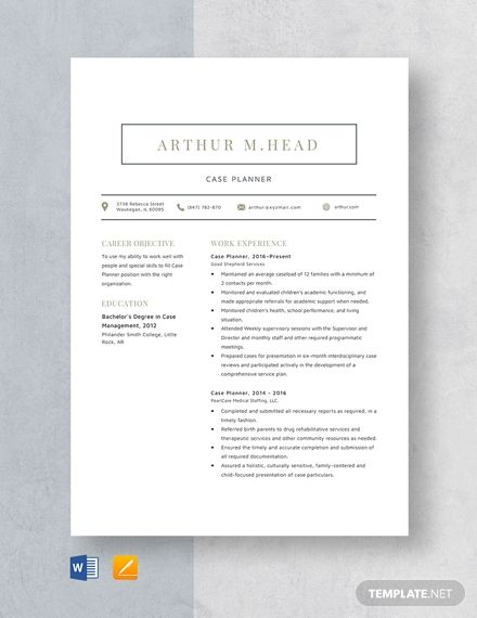 Free Medical Student Resume Format Word Psd Indesign Apple Pages Publisher Il Job Resume Template Downloadable Resume Template Resume Template Free