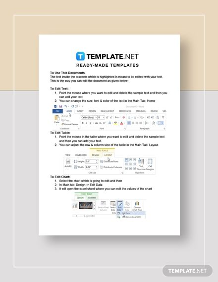 Instantly Download Non Profit Treasurer Report Template Sample Example In Microsoft Word Marketing Plan Template Business Plan Template Proposal Templates