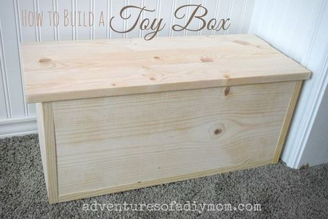 How To Build A Toy Box Drvo Wooden Toy Boxes Kids Toy Boxes Wooden Toy Chest