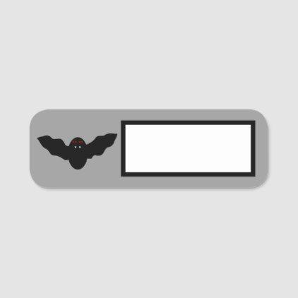 Scary Vampire Bat Sunglasses