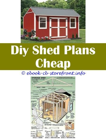 Stupefying Cool Ideas Building A 30 X 20 Shed Shed Plans 5 Sided Storage Shed Plans Pdf Storage Shed Building Kits Shed Building Supplies